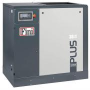 Винтовой компрессор без ресивера FINI PLUS 38-13