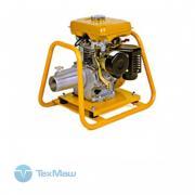 Привод глубинного вибратора SHATAL A-5
