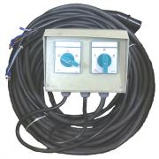 Пульт управления Bekomsan без кабеля