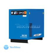 Винтовой компрессор Remeza ВК15Е-8