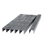 Скоба обивочная А‑12 cnk мебельная 80/12 (17500 шт/уп)