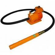 Глубинный вибратор ВИ-1-13 Al / 3,0м / 38мм / 42В / Вибромаш