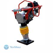 Вибротрамбовка бензиновая Impulse VT80L