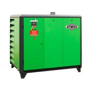 Компрессор винтовой промышленный ATMOS SMARTRONIC ST 45+ FD - 10 бар
