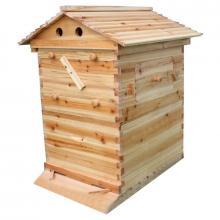 Улей для пчёл своими руками