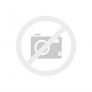 Держатель для пневмоинструмента, 10 шт (муфта, уголок, гайка, шайба) Fubag [29838193]