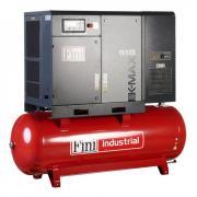 Винтовой компрессор FINI K-MAX 1513-500F-ES
