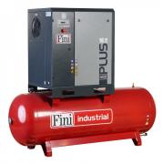 Винтовой компрессор FINI PLUS 15-15-500