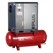 Винтовой компрессор FINI PLUS 8-15-270