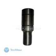 Ударник к молотку отбойному МО-4Б / МОП-4 - фото, изображение