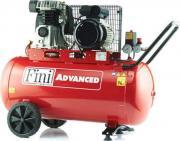 Поршневой компрессор FINI MK 103-90-3