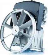 Поршневой компрессор FINI BK 119 (головка)