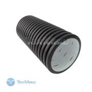 Труба гофрированная ТКГ2-90-ПЭ100-SN8