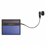 Сменный оптоэлектронный светофильтр для маски Optrel p550