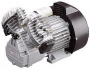 Поршневой компрессор VKM 402-3M