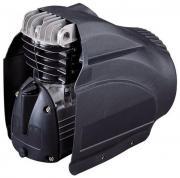 Поршневой компрессор FINI SF 2500-2M