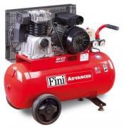 Поршневой компрессор FINI MK 103-50-3M