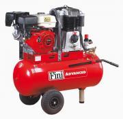 Бензиновый компрессор FINI BK-119-100-9S