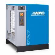 Осушитель воздуха ABAC DRY 690