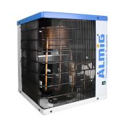 Осушитель воздуха ALMiG ALM 25 рефрижераторного типа