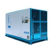 Винтовой компрессор ALMiG DIRECT-315- 10 бар