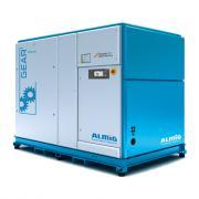 Винтовой компрессор ALMiG GEAR-160 - 13 бар