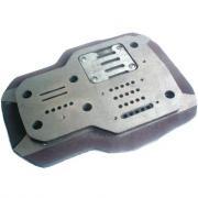 Блок клапанный С415М.01.00.800
