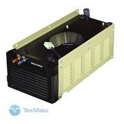 Блок жидкостного охлаждения для КЕДР MIG-500F - фото, изображение