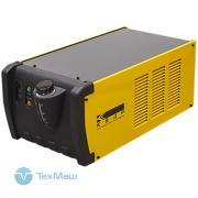 Блок жидкостного охлаждения для КЕДР MultiMIG-5000 - фото, изображение