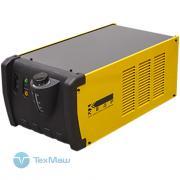 Блок жидкостного охлаждения для КЕДР MultiTIG-5000 DC