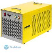 Блок жидкостного охлаждения для КЕДР TIG-500P AC/DC