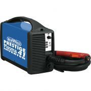 Аппарат воздушно-плазменной резки BlueWeld Prestige Plasma 41
