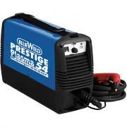 Аппарат воздушно-плазменной резки BlueWeld Prestige Plasma 54 Kompressor