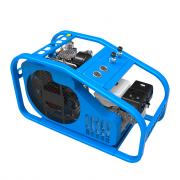 Компрессор высокого давления FROSP КВД 200/300Д