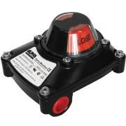 Блок концевых выключателей Camozzi SBA-200M2