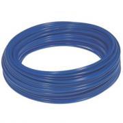 Трубка полиэстеровая синяя для тормозных систем Camozzi HTR 8/6-B