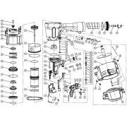 Collar (№17) для FROSP CN-90