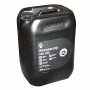 Компрессорное масло ТНК VDL 100 (20л) - фото, изображение
