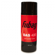 Антипригарный спрей Fubag DAS 400 [31182]