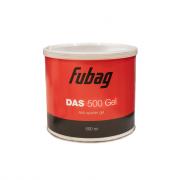 Антипригарный гель Fubag DAS 400 Gel [31195]