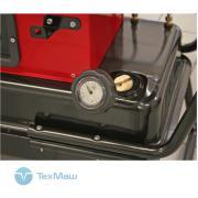 Датчик уровня топлива для теплогенераторов Ballu-Biemmedue EC, GE