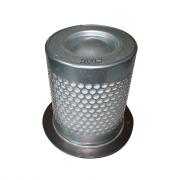 Сепаратор для винтовых компрессоров FROSP SC 11C, SC 15C