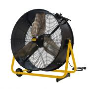 Вентилятор MASTER DF 36