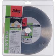 Алмазный отрезной диск Fubag Keramik Extra D250 мм/ 30-25.4 мм [33250-6]