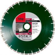 Алмазный отрезной диск Fubag GS-I D300 мм/ 30-25.4 мм [54622-6]