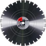 Алмазный отрезной диск Fubag AP-I D500 мм/ 25.4 мм [58371-4]