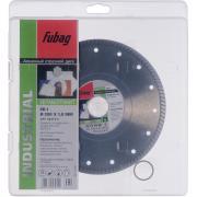 Алмазный отрезной диск Fubag SK-I D200 мм/ 30-25.4 мм [58415-6]