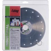 Алмазный отрезной диск Fubag SK-I D230 мм/ 30-25.4 мм [58515-6]