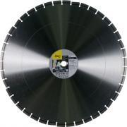 Алмазный отрезной диск Fubag AL-I D600 мм/ 25.4 мм [58528-4]