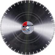 Алмазный отрезной диск Fubag BB-I D600 мм/ 30-25.4 мм [58627-6]